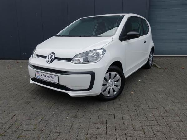 VW take up! 1.0 YY-6006